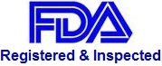 FDA_Logo