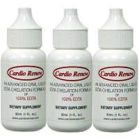 3-dropper-bottles-of-cardio-renew-edta-chelation-liquid