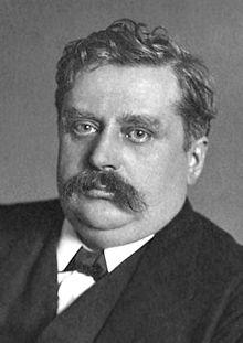 Alfred-Werner